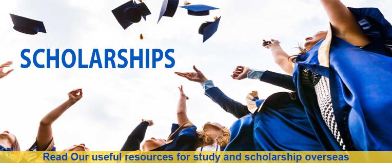 Study Malta, Study in Malta, Universities in Malta, Study in