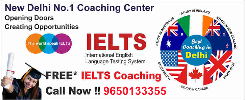 ielts preparation in delhi Si-uk ielts preparation centre si-uk offers ielts preparation classes in new delhi, mumbai, bangalore and chennai dedicated ielts training courses are ideal for indian students wishing to improve their ielts score for entry to a uk university, for employment or immigration.