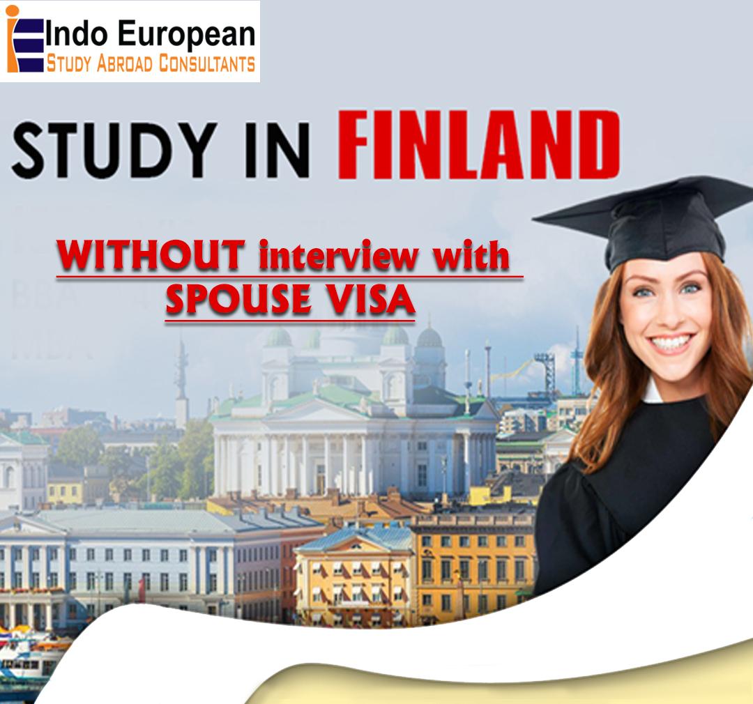 Finnish Courses