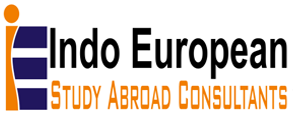 Indo European Education Services